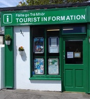 Tramore Tourist Office