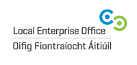 Local Enterprise Office Waterford