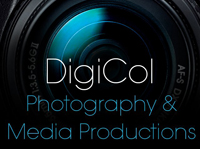 DigiCol Photography & Media Productions