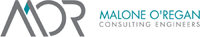 Malone O'Regan Consulting Engineers