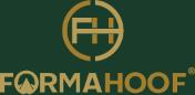 FormaHoof