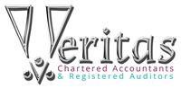 Veritas Chartered Accountants & Registered Auditors