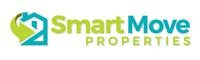 Smart Move Properties