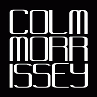 Colm Morrissey Hair Salon