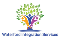 Waterford Integration Services