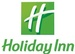 Holiday Inn & Suites Chicago North Shore