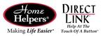 Home Helpers of Northeastern Illinois