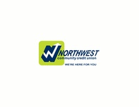Northwest Community Credit Union