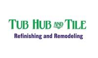 Tub Hub and Tile