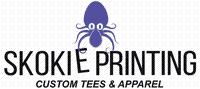 Skokie Printing Inc