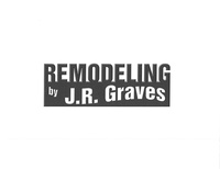 Remodeling By J.R. Graves