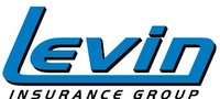 Levin Insurance Group