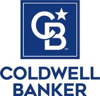 COLDWELL BANKER- SHEILA KULA