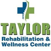 Taylor Rehab and Disc Injury Center