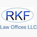 RKF Law Offices LLC