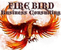 Firebird Consulting Ltd.