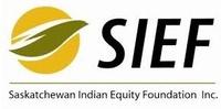 Sask Indian Equity Foundation Inc.