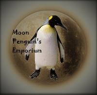 Moon Penguin's Emporium