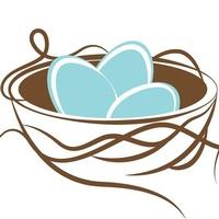 Robin's Nest Antiques, LLC