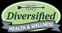 Diversified Health & Wellness