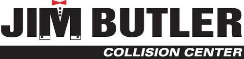 Gallery Image JB_collision_center_Logo2.jpg