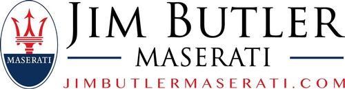 Gallery Image Maserati_Logo.jpg