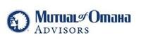 Mutual of Omaha Advisors