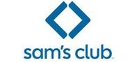 Sam's Club #4741 Crestwood