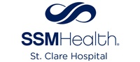 SSM Health St. Clare Hospital