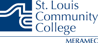 St Louis Community College - Meramec
