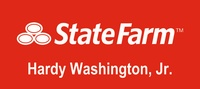 Hardy Washington Jr State Farm
