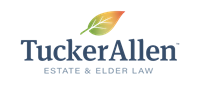 TuckerAllen Estate & Elder Law