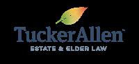 TuckerAllen Estate Planning Attorneys