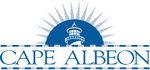 Cape Albeon Retirement Community