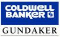 Coldwell Banker Gundaker - Mary Vann