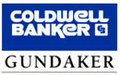 Coldwell Banker Gundaker -The Carole Bernsen Team