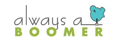 Gallery Image AAB-Logo.jpg