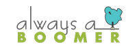 alwaysaboomer.com, may I write for you