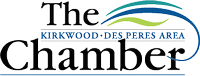 Kirkwood-Des Peres Area Chamber of Commerce