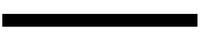 Coronado-Fortune & Associates, LLC