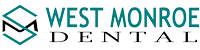 West Monroe Dental