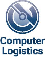 Computer Logistics Corp
