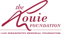 The Louie Foundation
