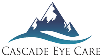 Cascade Eye Care