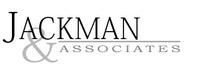 Jackman & Associates