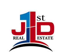 JD 1st Real Estate, Inc.