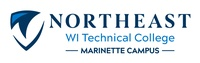 Northeast Wisconsin Technical College (NWTC)