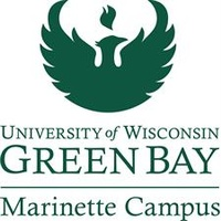 UW - Green Bay, Marinette Campus