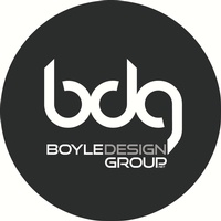 Boyle Design Group/Signs & Designs