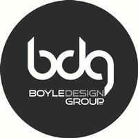 Boyle Design Group/Signs & Designs